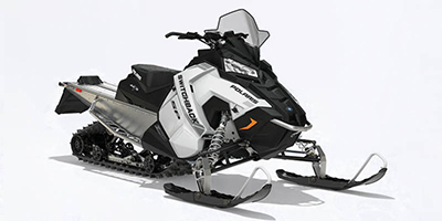 2018 Polaris Switchback® SP 600 144