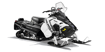 2018 Polaris TITAN™ 800 SP 155