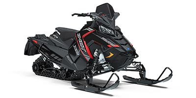 2019 Polaris Indy® XC 800 129